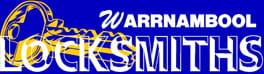 Warrnambool Locksmiths